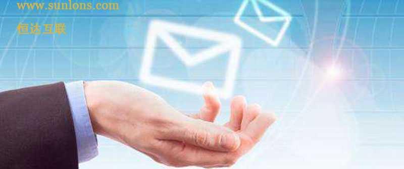 外贸新手首次回复邮件的误区