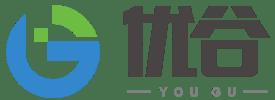 yougu-website-logo-3